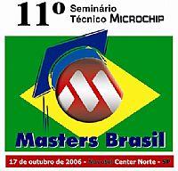 Masters Brasil 2006